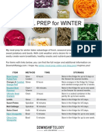 Meal_Prep_for_Winter_Downshiftology.pdf