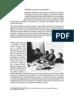 buenas-nuevas-pal-pueblo-mc3ado-1.pdf