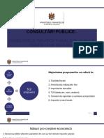 Prezentare_mediul_de_afacerir_24.10.2019_
