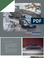 cartech_VW1303_DS.pdf