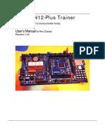 Dragon12 Plus Hcs12 Manual
