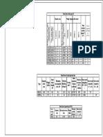 TD_volume_III_11_1_N_12.pdf
