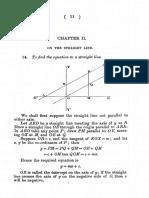 euclid.chmm.1263315385