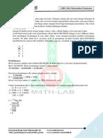 Pembahasan USBN 2019 Matematika Peminatan (Anchor) www.m4th-lab.net-1.pdf
