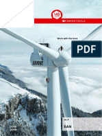 Pb Swiss Tools 2018 Ean Nl Fr