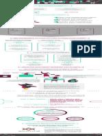 Infographie hôtels