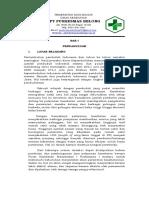 EP1- Analisis pendirian PUSKESMAS Boteng.docx
