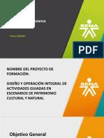 Plantilla Sustentacion - Octubre_usaquén 3 (1)