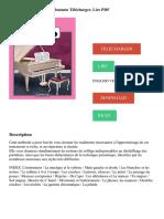 B00KQA8VNM.pdf