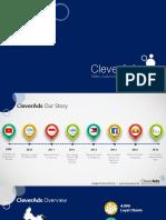 CleverAds -Company Profile.pdf
