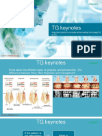 ADC Part 1 - TG keynotes II v1.0.pdf