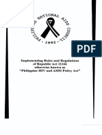 IRR_ra11166-AIDS Act.pdf