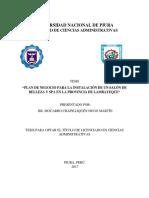 ADM-MOC-CHA-18.pdf
