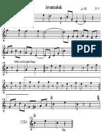 9 - Arrantzaleak_Saxo_Tenor_Sib_1.pdf