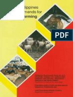 Goat Farming 2004