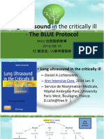 Lung-ultrasound-in-the-critically-ill-2-OK.ppsx
