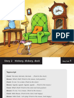 Robby_Rabbit-1_Story2small.pdf