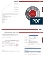 ebp-guide-ligne-pme-ol-partie2-gestion-commerciale-0115.pdf