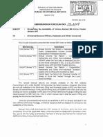 RMC No 19-2019.pdf