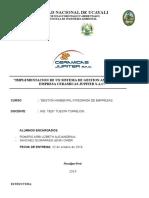 AVANCE DE INFORME FINAL GESTION AMB.docx