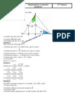 Série N°11 _trigonométrie et calcul des grandeurs_.pdf