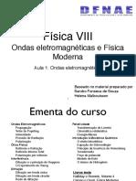 FisicaVIII-Oceanografia_Aula01