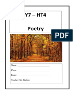 Y7-Poetry-Booklet-Analysis-and-Writing.docx