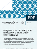 BASES LEGALES.ppt