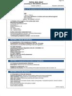 ATE PLASTILUBE SAFETY DATA SHEET.PDF