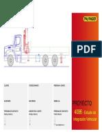 Freightliner_M2_106_ISL_335_60K_Mixto_6x4_-_PK23500CCR__Nr._4086_..pdf
