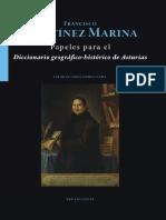 Martinez Marina 8p-1