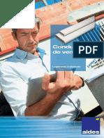 Vc100854 1 Doc Expert Conduits Bd