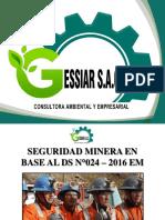 Presentación DS 024 Gessiar.pdf