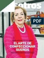 Edición impresa 26 de octubre de 2019