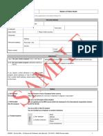 MPH Application Form 2020 2021 1