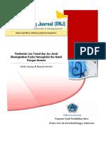 467-1622-2-PB.pdf