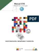 Endocrinologia 10 Ed Cto_compressed