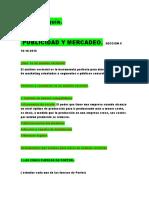 Segunda guÃ_a  PUBLICIDAD
