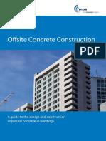 MB OffsiteConcreteConstruction Sep19