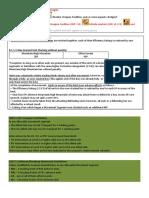 Work in Progress Next War India-Pakistan Aid Sheet