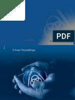42_Catalogo_Institucional_ThyssenKrupp_Elevadores.pdf