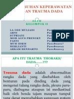 ppt trauma dada.pptx