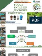3 Enfoque Ambiental 2018.pptx