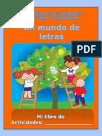 Libro CAM - imprimir LISTO.ppt