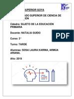 AUSUBEL- APRENDIZAJE SIGNIFICATIVO.pdf