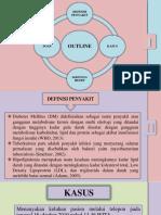 PPT Kasus Rs Ulin Kel 3