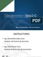 Presentación PYF FINAL 15 07 20191111