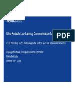 Rapeepat Ratasuk Nokia