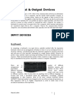 27561938-Input-and-Output-Devices.doc