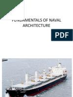 1.Ship Terminology